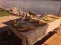 pikniks1
